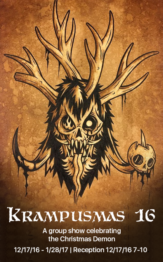 krampus3_home